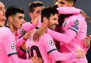 Jornada n° 2  –  Champions League 2021/2022