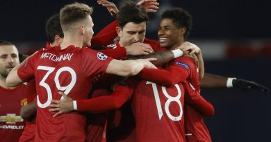 Jornada 2 – Champions League 2020/2021