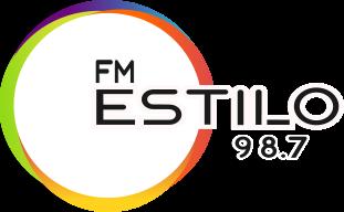 FM ESTILO 98.7